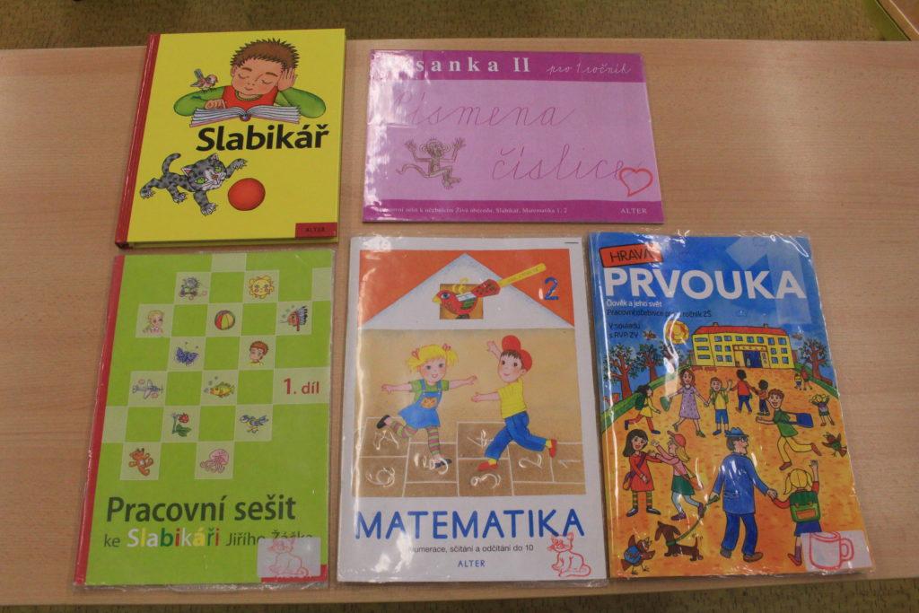 Učebnice_1. třída